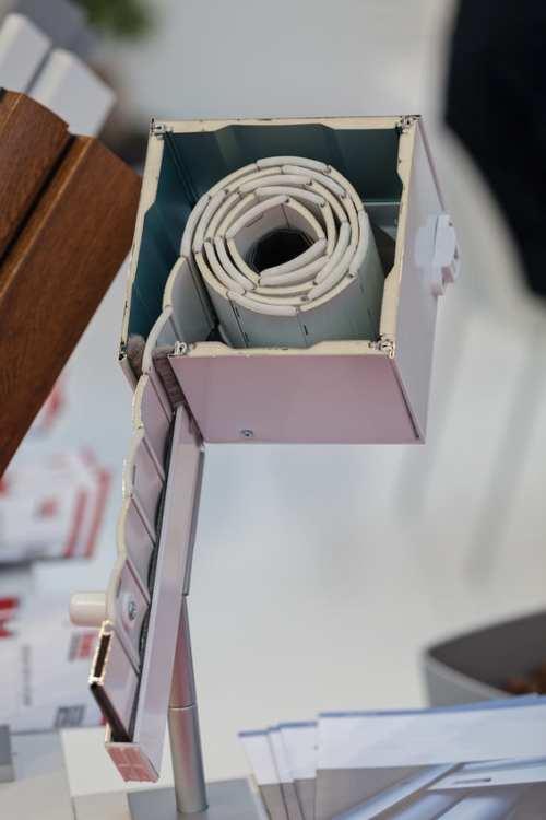 arreglo persianas aluminio código postal 46011 valencia