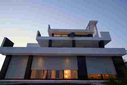 Precios persianas aluminio Valencia